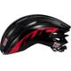 HJC Ibex Kask rowerowy czerwony/czarny